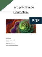 Fractales.docx