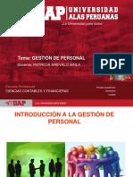 Gestion1.pdf