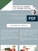 Parcial Antropología.pdf