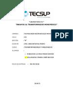 LAB01_ENSAYOS AL TRANSFORMADOR N°1.docx