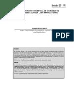 Heuristica15-A08.pdf