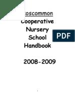 Microsoft Word - Handbook