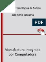 manufactura integrada por computadora yanely.pptx