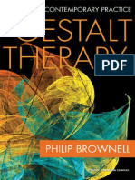 Terapia Gestalt. Una Guía Práctica Contemporánea (2010)- Philip Brownell.pdf