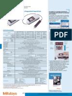 RUGOSIMETROS.pdf
