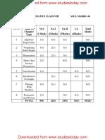 CBSE Class 8 Mathematics Sample Paper 2018 (1).pdf
