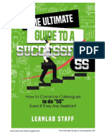 5S-Methodology-The-Ultimate-Guide-iss.2.pdf