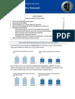 Resumen Informativo 2019-03-28