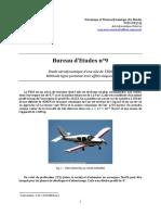 BE9 Aile.pdf