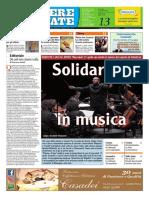 Corriere Cesenate 13-2019
