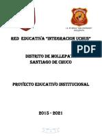 PEI RED UCHUS 2015-2021.docx