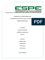 Trabajo-Final-Electroquimica.docx