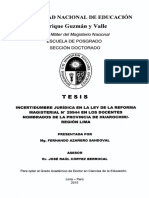 TD 1498 A1.pdf