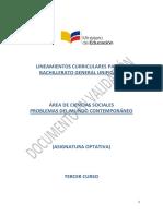 176987498-Lineamientos-Curriculares-Problemas-Del-Mundo-Contemporaneo-3BGU.pdf