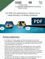 2PCBaplicacionesefectos(1).pdf