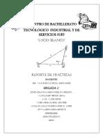 pRACTICA 1 DE REINA.docx