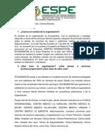 TRABAJO TERCER PARCIAL.docx