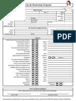 ficha-de-anamnese-corporal-1.pdf