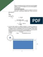 99604559-Problemas-Tornoetc.docx
