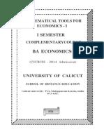 Mathematical tools for economics I_23april2015.pdf