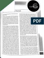 Psicopatologia adulto_Capitulo 6 psicopato.pdf