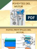 Componentes Del Motor 1