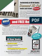 2019-05-01_Writer_s_Digest.pdf