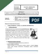 FICHA 01 feb 2019 (1).docx