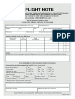 flightnote_2.pdf