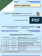 Chap20.pdf