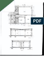 Prova 2 - Projeto de Uma Residencia-1