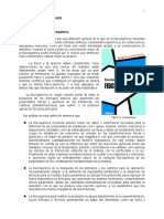 1 2016 Constr. de teoría fisicoquímica.docx