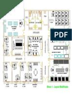 Projeto Estrutural-Model1.docx