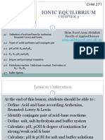 CHM271_CHAPTER 3 IONIC EQUILIBRIUM.pdf
