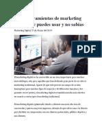 5 herramientas de marketing digital.docx