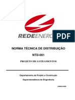 normatecnicadedistribuicaoloteamentosntd-001-2008.pdf