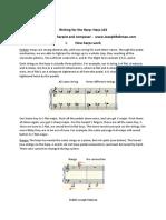 Writing+for+the+harp+-+harp+101.pdf