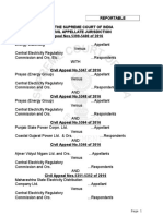 Supreme court Order on CGPL.pdf