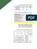 Tabla resumen y bibliografía.xlsx