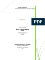 WORD-FINAL-HIDRAULICA-EPA-SWMM-.docx