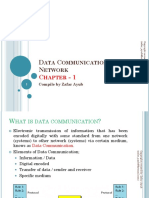 datacommunicationandnetwork-120307062013-phpapp01.pptx