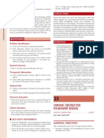 kasus_PPOK.pdf