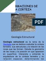 Deformaciones de Las Rocas (1)