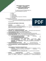 Endocrinologie Si Nursing Curs 1
