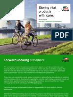 Vopak presentation.pdf