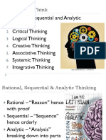 1_Learning to THINK.pptx