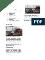 materiales-y-metodo.docx