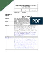 HPK 1.2.4 SOP KERAHASIAAN.docx