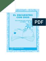 El encuentro con Dios.pdf