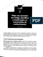 Metodologia _Manual de produção científica - cap 1.pdf
